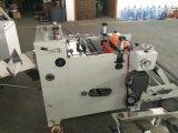 Rouleau de papier et de bâches de refendage Machine