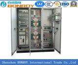 Induktions-Wärmebehandlungmosfet-Hochfrequenzstromversorgung/Generator