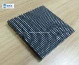 RGB impermeável 3NO1 Piscina Cores SMD P6 com visor LED Die-Cast Gabinete de alumínio