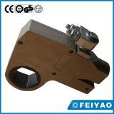 Ключ Hexagin низкопрофильного цены по прейскуранту завода-изготовителя fy-W стальной