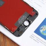 Bildschirm-Noten-Bildschirmanzeige LCD für iPhone 6plus
