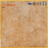 Mattonelle lustrate rustiche di ceramica di 300mm x di 300