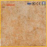 300X300mm hanno lustrato le mattonelle di pavimento di ceramica rustiche con l'iso