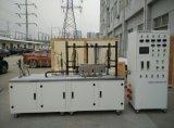 Macchina di prova meccanica di scossa del fuoco (FTech-IEC 60331-31)