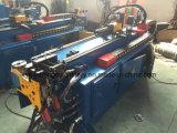Machine à cintrer Dw-25CNC de tube