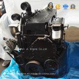 Originele Qsm11 Nieuwe Dieselmotor 100%