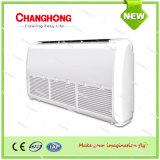 Changhong volle Gleichstrom-Inverter-Decken-Fußboden-Geräten-Klimaanlage