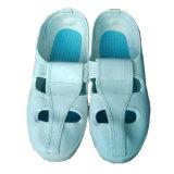 Antistatische Funktions-Schuhe für Cleanroom