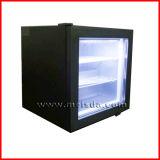 Congélateur de réfrigérateur