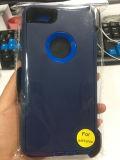2 dem Fall in des Telefon-1mobile fügen Telefon-Standplatz-wasserdichten Handy-Fall für Note8 hinzu
