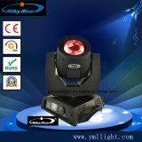 230W Sharpy 7r cabezal movible de haz de luz/Sharpy 230 Haz de luz de la cabeza en movimiento