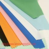 Химикат покрасил ткань полиэфира Spandex для занавеса юбки рубашки платья одежды