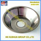 Generi differenti su ordine di parte dissipata profonda dalla fabbrica cinese (HS-DP-002)