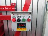 plataforma de trabalho aéreo elétrica do mastro da liga 12meter de alumínio (GTWY12-200SB)
