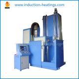 CNC твердея машину для инструмента оборудования с добром представления