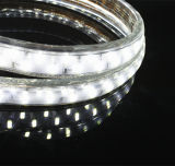 세륨 RoHS를 가진 심천 5630 LED 지구 제조자 두 배 Row/120LEDs