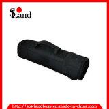 мешок/мешок/несущая крена инструмента гнезда 22-Pocket