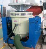 実験室の環境試験の電動シェーカーの機械振動機械