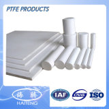 1-500 il Virgin bianco del diametro si è sporto barra Mc PTFE di nylon Rod/tubo di PTFE