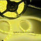 IP65 делают светильник водостотьким прокладки 300LEDs 3528 СИД