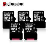 Высокоскоростные карточка CF TF карточки флэш-память карточки 8g 16g 32g 64G 128g SD типа 10 микро- для Smartphones