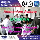 Het Ammonium Zoute CAS 631-61-8 van het Azijnzuur
