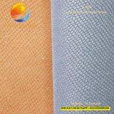 Form-Art PU-synthetisches Leder des Beutels Flc16u20e