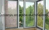 Просто окно экрана PVC высокого качества 2017