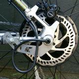Самокат Bike электрического двигателя Mac (53621HR-170-CD)