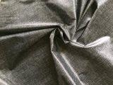 ткань полиэфира ткани 20d тафты полиэфира 400t ультра тонкая с покрытием Downproof для вниз курток