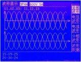 Вертикальные генераторы AC 2-Pole 50Hz/3000rpm