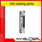 Carcasa de aluminio moldeado a presión las piezas de precisión