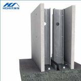 최신 판매 공급 온화한 강철 U 홈쇠 채널