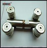기계설비 제조 (HR1300C-33)를 가진 새로운 유리제 문 패치 이음쇠