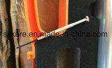Élasticomètre concret, marteau concret de rebond (ZC3-A)