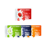 Moweek 형식 Smartphone를 위한 마이크로 SD 카드 메모리 카드