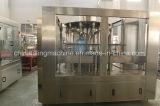 Automatische het Vullen van de Apparatuur van de Verwerking van het Water van 5 Gallon Installatie