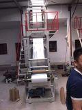 Macchina di salto dell'HDPE di Sja della pellicola normale di modello del LDPE
