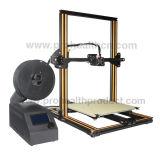 High-precision großer DIY 3D Drucker (pH12-3)
