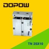 Цилиндр вала двойника цилиндра серии Dopow Tn (TN25-10)