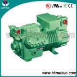Compressore semiermetico Csh7563-80y della vite di Bitzer