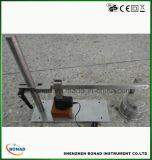 Le BS 1363 tappano e calibro di zoccolo (BND-LG1363)