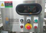 Коммерчески сваренное мясо отрезая автомат для резки Spiced мяса