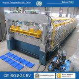 Европейский тип формировать крена 1450mm изготовленный на заказ