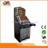 Máquinas de entalhes video do casino de jogo do jogo da arcada dos gabinetes do OEM para a venda