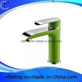De de in het groot Tapkranen van het Metaal/Kraan Van uitstekende kwaliteit van het Water voor Badkamers