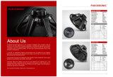 Xs21ND-1 21inch Subwoofer 800W Nouveau produit Chine fournisseur