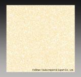 Azulejo de suelo rústico de la porcelana del material de construcción 600X600m m (TJ6857)