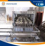 Máquina de enchimento Purified 5 galões da água