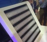 IP65 impermeabilizan la iluminación ajustable de la inundación de Philips 960W SMD LED